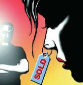 Operation Big Daddy busts online sex racket in Kerala