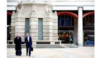 Traders bearish on Deutsche Boerse deal with London bourse