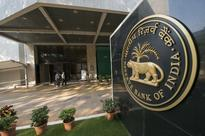 RBI levies Rs1 crore penalty on UCO Bank