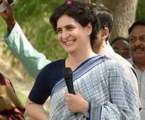 UP elections: Priyanka steps in as SP-Congress alliance derails