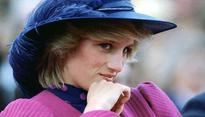Previously unseen tapes of Diana reveal more about the troubled princess