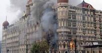 26/11 attacks: HC notice in compensation case