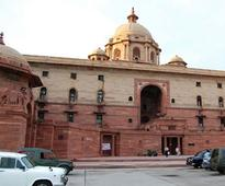 Bureaucratic reshuffle: Department of Personnel and Training appoints 35 senior officials in new roles