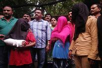 Malwani murder case: CBI arrest three people from Valsad