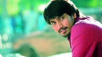 K Raghavendra Rao to direct Raj Tharun