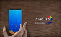 Samsung Galaxy S8 Ads Show AMOLED Display; Snapdragon 835, Dual-Camera & Other Top Features Expected