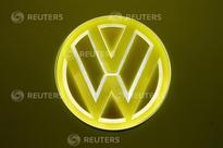 German prosecutor searches VW's dieselgate law firm