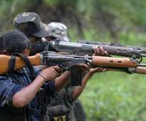 Narendra Modi govt has taken the fight to Maoists, states need to step up and finish the job