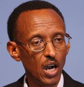 President of Rwanda to arrive on three-day visit to India
