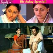 Guddi, Abhimaan, Anamika, Koshish  7 movies of Jaya Bachchan which make us miss her on screen TERRIBLY!