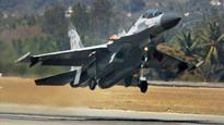 Rajasthan: Jhunjhunu girl set to fly military jets