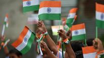 'Vande Mataram' has special place, but can't be on par with 'Jana Gana Mana': Centre tells Delhi HC