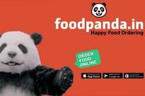 Foodpanda launches tech centre in Bengaluru, to hire 100 personnel