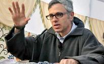 Omar Abdullah Hits Our At Mehbooba Mufti For '1947-Like' Comments