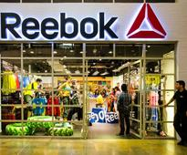 How to open a Reebok franchise in India  from investment to choice of location