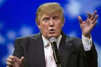 Relax, America, Democracy Will Survive Donald Trump: Leonid Bershidsky