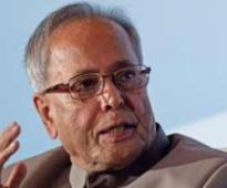 President to get taste of Shimla's colonial past