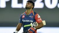 Pradeep Sangwan replaces Rishabh Pant as new Delhi skipper