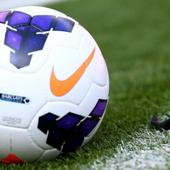 Copa America to have Goal-line technology this season
