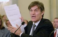 Trump's Dr. Oz Appearance Will Be A Complete Joke