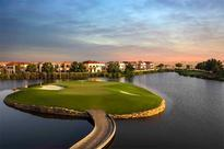 Jumeirah Golf Estates partners with SPF Realty
