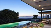 $10,000 a night: Beyonce's luxury post-Super Bowl Airbnb pad