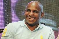 Jayasuriya set to return as chairman of SL selection committee