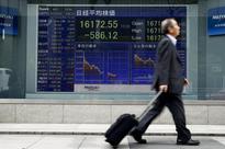 GLOBAL MARKETS-Yen posts big gains, stocks fall after BOJ surprise