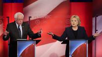 Why Are Hillary And Bernie Pretending Dodd-Frank Never Happened?
