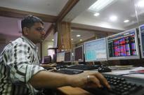 7 stocks that made news today: KPIT Technologies, Deepak Fertilisers and more