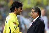 Terminate Chennai Super Kings from IPL: Supreme Court