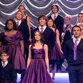 Glee Season 4 Penultimate Episode: Pre-Finale Changes, Kate Hudson Returns