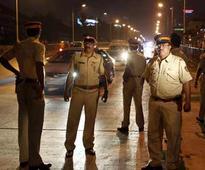 Mumbai: One seriously injured in firing at Goregaon film city