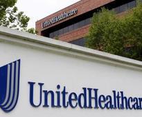 UnitedHealth to acquire DaVita's primary care unit for $4.9 bn