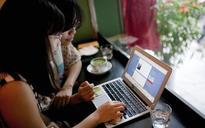 Vietnam is latest hotspot for technology startups