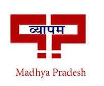 Two more deaths in MP: A plot to wipe out witnesses in Vyapam scam?