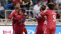 Why Fury fans should cheer, not fear, USL move