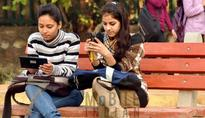 Aircel launches free voice calls, data for Rs 148 for Delhi