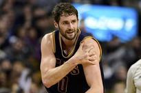 NBA Trade News 2016: Celtics, Raptors Negotiating For David Lee; Kevin Love Already Traded By Cavs?