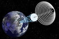 Skyfall strategy: White House preps planet for asteroid hit scenarios