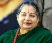 Jaya's health: 50 cases lodged against rumour-mongers