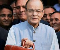 Budget Trivia: Lesser known facts about Union Budget of India