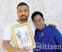 Poisoned son will now be exhumed by police