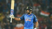 ICC ODI Rankings: Virat Kohli stays at No.1, Rohit Sharma is back in top 5