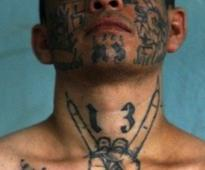 MS-13 Gang Member Admits to Racketeering Conspiracy — in Boston
