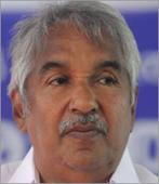 CPM tactic is to lure anti-BJP votes, says Chandy