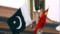 Does opportunity knock for China in Pakistan?