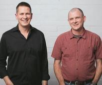 Wireless Speaker Pioneer John MacFarlane Steps Down as Sonos CEO