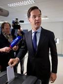 Dutch vote 'No' to proposed EU free trade deal with Ukraine