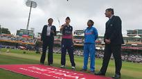 England v/s India | ICC Women's World Cup 2017 Final: Live score and commentary